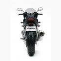 Bandit 1250A