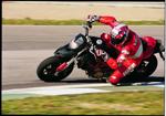 Ducati Hypermotorrad