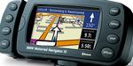 BMW Navigator 3