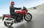 Honda fun & Safety 2007