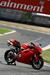 Ducate Superbike 1098